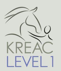 KREAC level 1